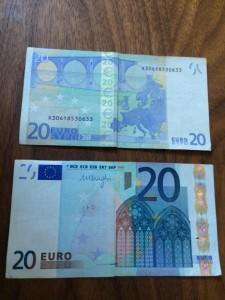 sim only besparing